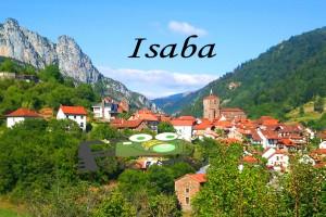 Isaba