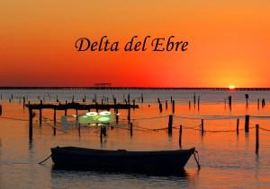 Delta del Ebre