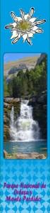 Parque Nacional de Ordensa y Monteperdido